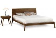 Furniture Hunting / by Pino Esposito