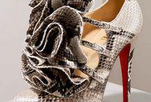 Prints: AnimalisticWays/Safari Styles / by La Belleza de Venus