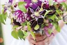 Bouquet / by April L