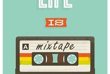 Inspiración / by Up&Scrap. Tu tienda de Scrap favorita!