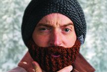 Dressing for the Polar Vortex / These innovative designs are stylish, playful and offer better protection from the elements. Some clothing items even have battery-powered heating units sewn right in.  / by MarketWatch