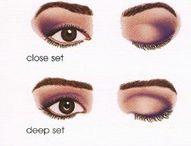 Eyez / by Stephanie Duff
