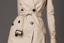 Fashion Sense / by Melanie Torline