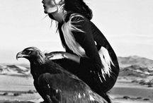 Witches Heart / by Adrianna Velez