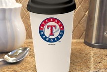 Mother's Day Gift Ideas from the Rangers / by Texas Rangers