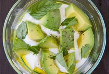 Avocado Recipes / Need we say more? / by SHAPE magazine