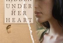 Books Worth Reading / by Debra Lico