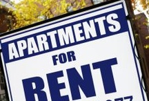 For Renters / Information regarding any type of renting, including looking at the advantages and disadvantages of renting vs. buying. / by HSA Home Warranty