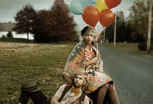 carnivale 3 / by Brook Mowrey