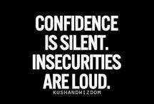 Good Advise / by Kathy Hoffman