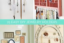 """Create Home / Home Improvement, Ideas and tutorials for making your home a """"Heaven on Earth"""" / by Everyday Creative"""