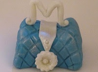 "The Cake & Cookie Closet - Cupcake Purse Designs / by Debra (""Cake & Cookie Closet"") Mosely"