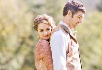 Weddings / by Rhonda Gibson