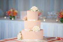 Gorgeous Cakes! / by *JoJo*