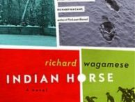 Books Worth Reading / by Vancouver Weekly