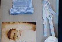 Future baby / by Sesslie Cowan
