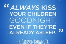 Quotes for Families / by Highlights for Children