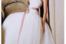 My wedding / by jinah Kim