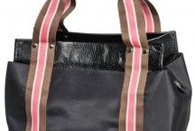 Bags For Nurses / by NurseGroups