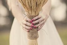 WEDDING MISC. / by Evelyn Baggett