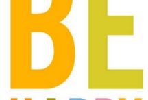 Logos & Typography / by Beardsley Design