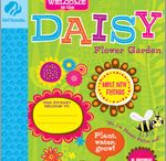Daisy - Flower Garden / by Girl Scouts SU24