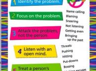Teach: Social Skills & Self Awareness / topics:  pragmatics=social language, problem solving strategies, self awareness and expressive lang., empathy / by Beth Warren