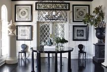 CHI ~ Designer John Jacobs! / by Cornerstone Home Interiors