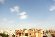 KSA / by Hasna Elmasry