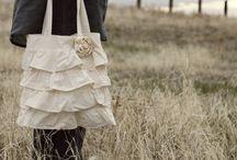 My Style / by Mariette Douwenga