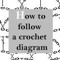 Crochet / by Jennifer Shaner