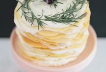 Party ideas and foods / by Kristin Zietlow