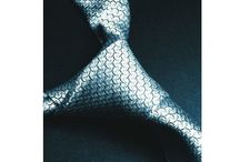 "Fifty Shades Of Grey - Trilogy / Entertainment Weekly, A GoodReads Choice Awards Finalist for Best Romance ""In a class by itself."" Get your copy of the best seller Fifty Shades of Grey today. / by Girlfriends Lingerie"