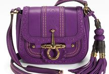 Bag envy / by Emily Church