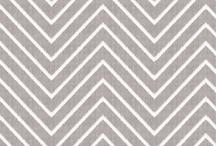 fabrics / by seleta hayes howard