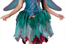 costumes / by Kadi Erickson