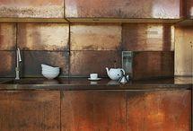 my home / by Terri Kisselburg
