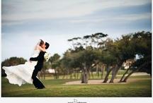Wedding Photography / by Sarah McCalmon