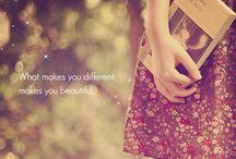Love These Words. / Follow my other boards..http://pinterest.com/latn2282/ / by Lexa Ann