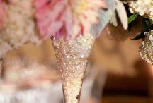 wedding ideas / by Alana Smith