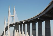 Golden Isles Attractions / The best places to visit in the Golden Isles! / by Embassy Brunswick