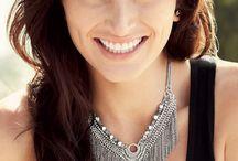 Stella & Dot Sample Sale / Stella & Dot jewelry 50% - 80% off! / by Milena Distinctive Image Consulting