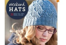 Books Worth Reading / by AllCrafts.net - The Free Crafts Network