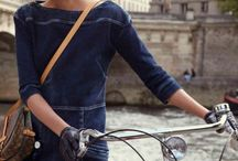 love: CycleChic / by Katy Bloss