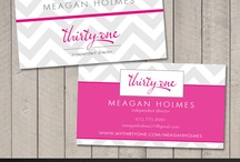 Thirty-one / I can help you find the perfect gift or the perfect solution to help you get organized! www.mythirtyone.com/erikajwilson / by Erika Wilson