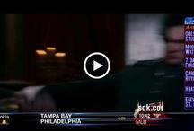 Movie guru reviews / by KSDK NewsChannel 5