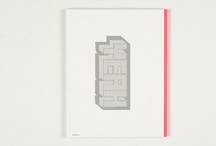Graphic Design  / by Bonjour, interactive lab