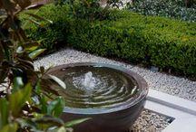 Garden / by Laura Sargent