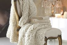 Cosy / winter warmers / by Styleesas Closet