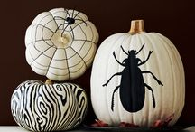 Halloween / by Fab Gab Blog .com